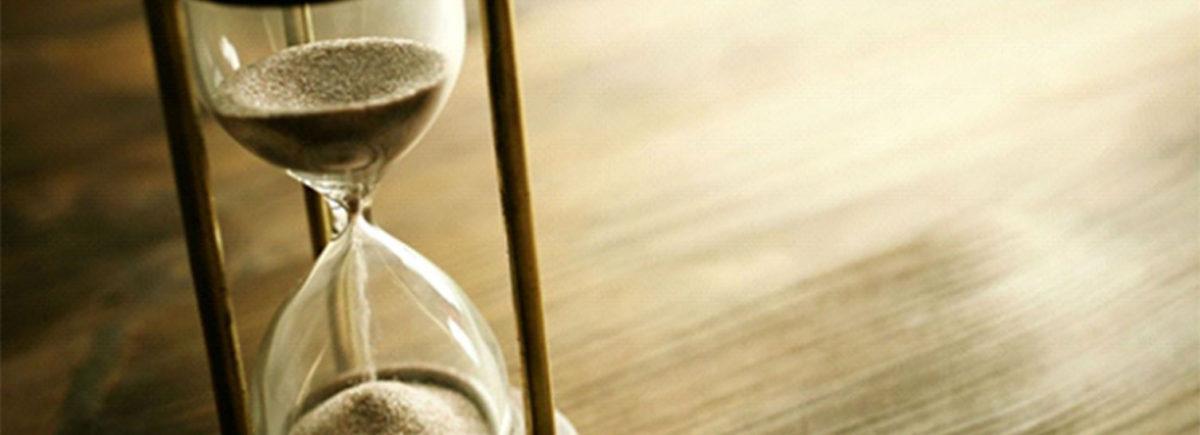 ¡Se acaba el tiempo para realizar la transición hacia la  nueva ISO 9001:2015 e ISO 14001:2015!