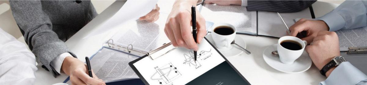 JJ Consultores | ISO SPECIALIST & MANAGMENT SISTEMS